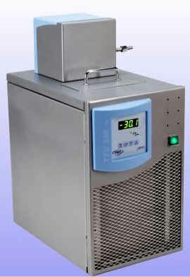 LOW TEMPERATURE BATH CIRCULATOR